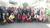 china-petition1