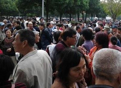 Shanghai-Petitioner-Shen-Yong400B.jpg