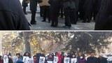 Jilin-Petitioner-CentralTeam620.jpg