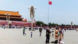Petitioner-Tiananmen-Naked620.jpg