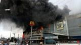 philippine-fire1