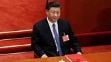 china-plenum