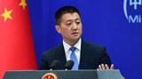 china-policy
