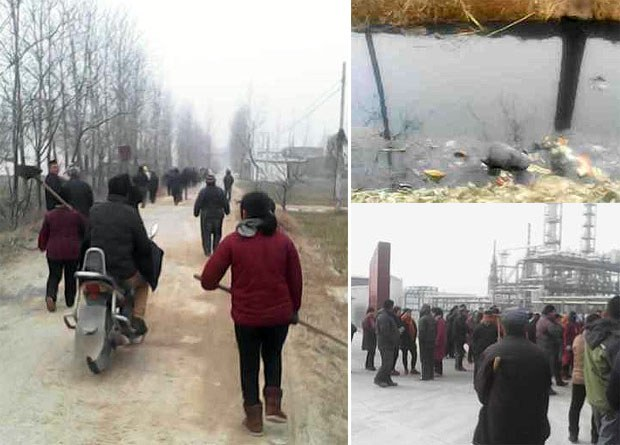 Shandong-Pollution-Water620Combo.jpg
