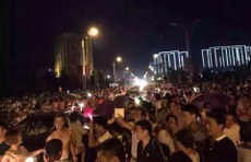 china-pollutioni-jiangxi-crowd.jpg