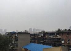 china-pollution3