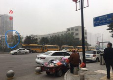 china-pollution4