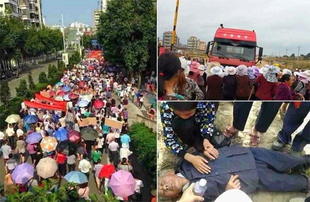 Fujian-Putian-Pollution-Protest620Combo3.jpg