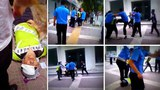 XiAn-City-Admin-Violence620.jpg