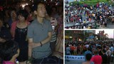 Fujian-JInjiang-Protest_Land-Money620.jpg