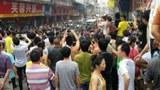 Guangzhou-Police-EBike-Protest350.jpg