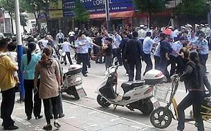 Anhui_Demolition_protest305B.jpg