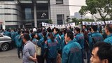 Hubei-Labor-Protest620A.jpg