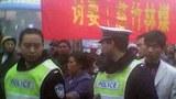 Guizhou_Miners_Wages0123_2013_305.jpg
