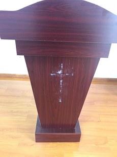 成都「秋雨教會」被查封 數十信徒餐廳聚會全被抓捕