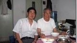 Zhang-Pastor305.jpg