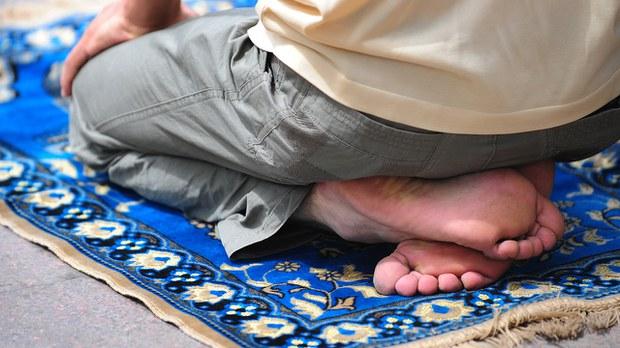religion-muslim.jpg
