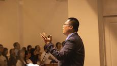 警方大規模夜襲成都「秋雨教會」 逾百基督徒遭抓捕