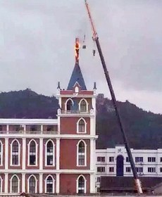 china-religion-a-taizhou-burning-church.jpg