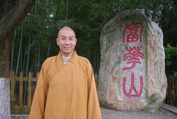 china-master-shengguan.jpg