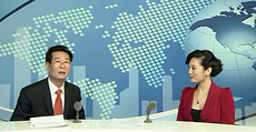 0317-China-reporter-pic-3.png