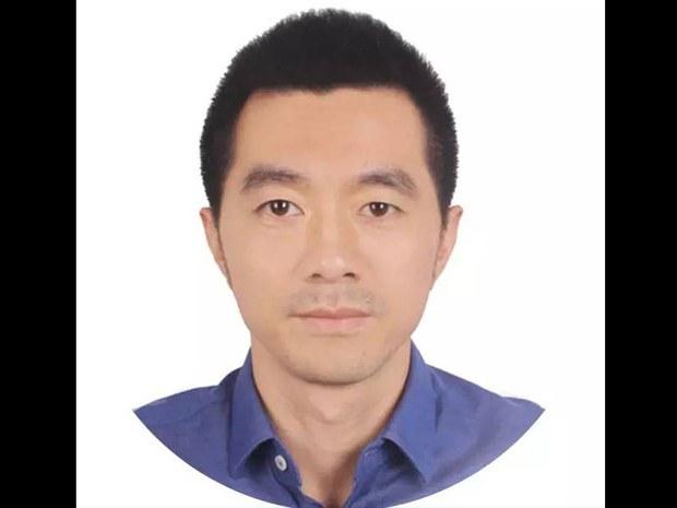 china-reporter1-topbox.jpg