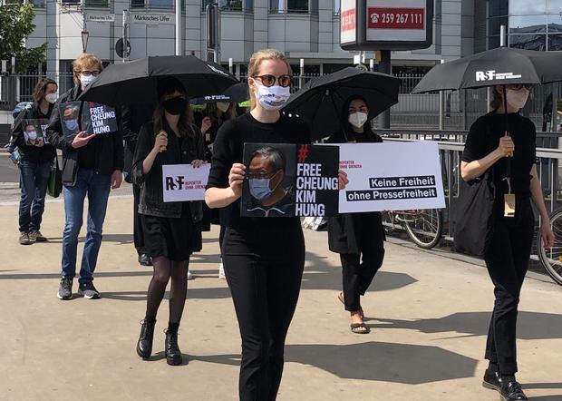 china-repression3.jpg