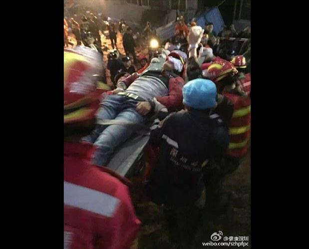 rescue-shenzhen1.jpg