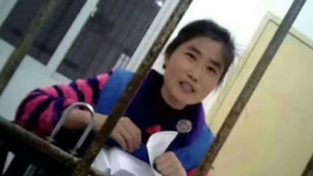 china-rights1