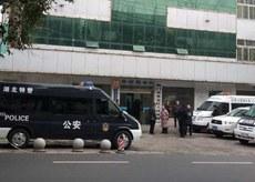 china-rights2