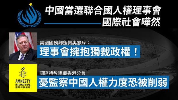 china-rights