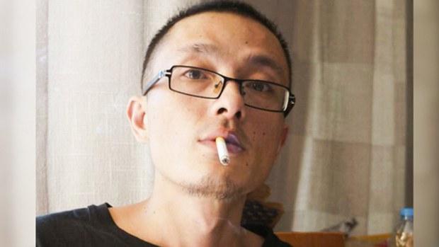 china-sentence1