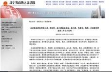 china-sentence2