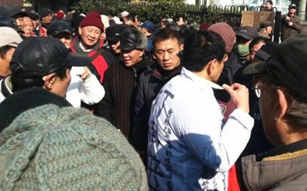 Shanghai-Petitioners20140122-620.jpg