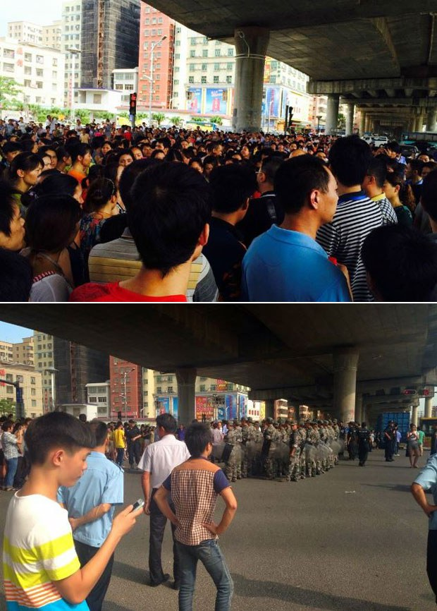 Shenzhen-Factory-Strike620.jpg