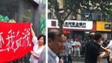 Jiangsu-Yixing-shopowners-Protest620.jpg