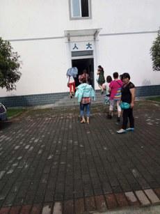 0603-china-sichuan3.jpg