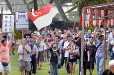 0628-singapore-verdict (1).jpg