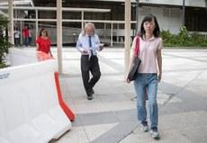 0628-singapore-verdict2.jpg