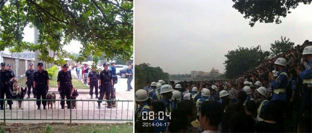 GD-Dongguan-Strike-Police620.jpg