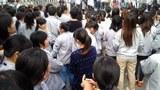Shenzhen-Factory-Relocation-Strike400.jpg