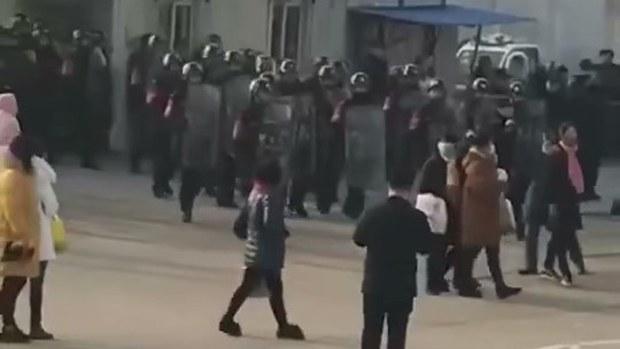 china-strike2