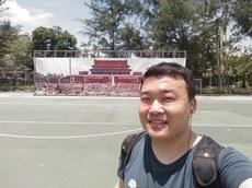0210-china-student3.JPG