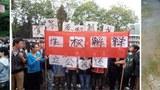 Hubei-School-Privatised-Students620.jpg