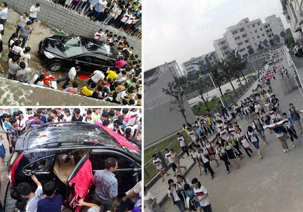 Hubei-Students-School-Merge620-Combo.jpg