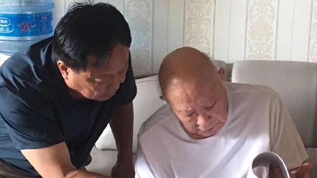 官方擬嚴懲孫大午全家 「良心企業家」面臨25年重刑
