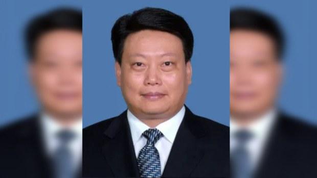 china-tang