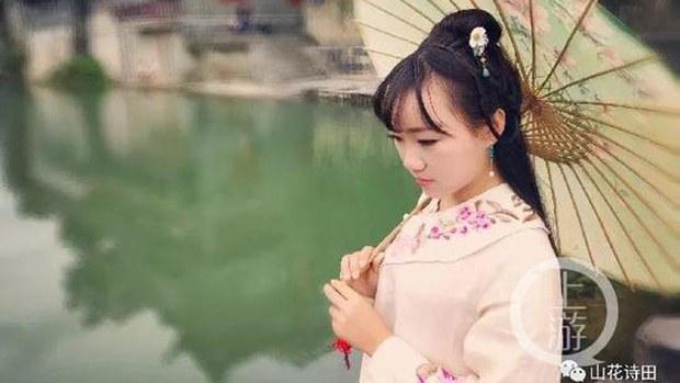 china-teacher1