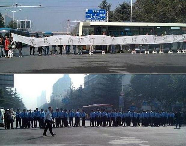 Henan-Tenants-Protest0930-620Combo.jpg