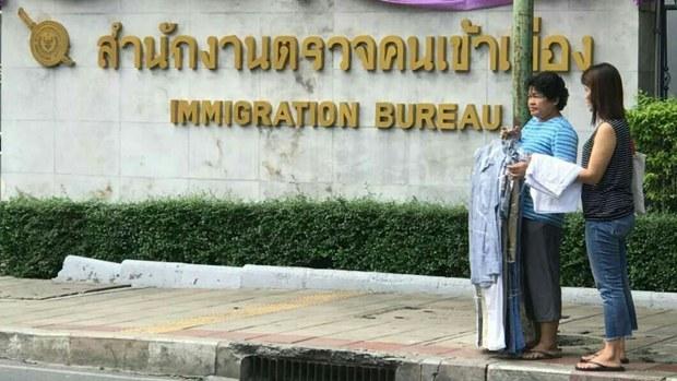 thailand-dissident1